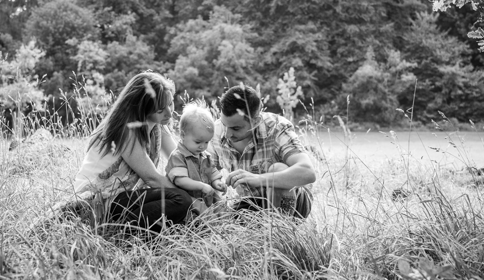 family-photography-bristol_the-cole-portfolio