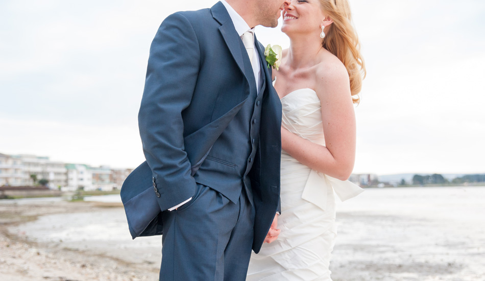 wedding-photography-bournemouth-the-cole-portfolio-photography