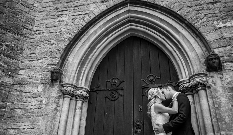 wedding-photography-hampshire-the-cole-portfolio-photography