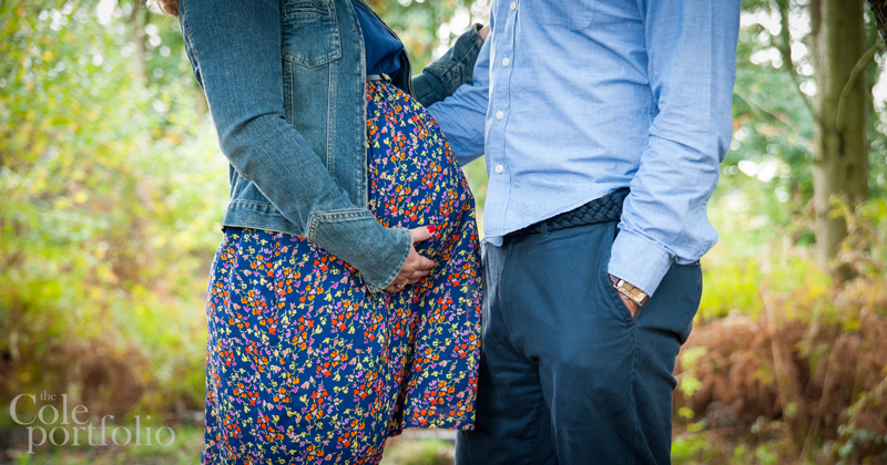 Southampton Maternity Photography_Hampshire