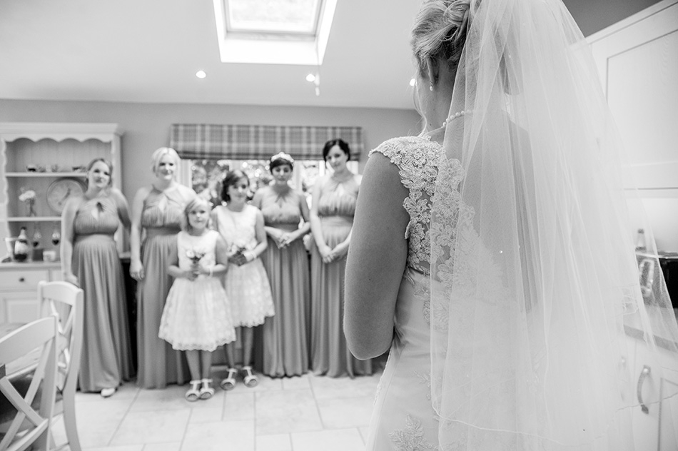 Hayling Island Wedding Photography