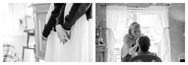 Hengrave_Hall_Wedding_Photography_Hampshire_0012.jpg