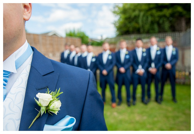 Hengrave_Hall_Wedding_Photography_Hampshire_0019.jpg