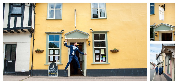 Hengrave_Hall_Wedding_Photography_Hampshire_0020.jpg
