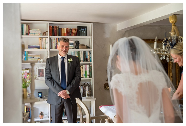 Hengrave_Hall_Wedding_Photography_Hampshire_0027.jpg