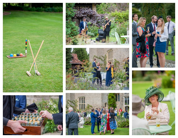 Hengrave_Hall_Wedding_Photography_Hampshire_0029.jpg