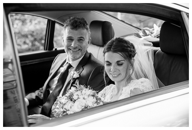Hengrave_Hall_Wedding_Photography_Hampshire_0043.jpg