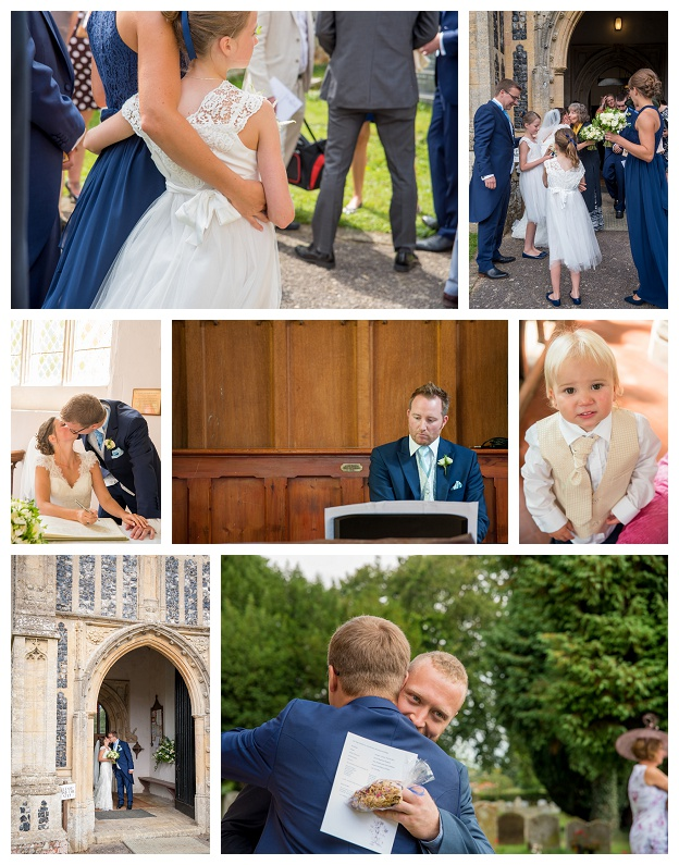 Hengrave_Hall_Wedding_Photography_Hampshire_0049.jpg