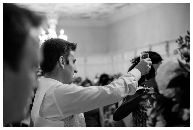 Hengrave_Hall_Wedding_Photography_Hampshire_0063.jpg