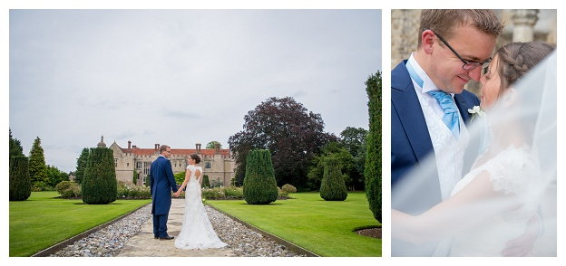 Hengrave_Hall_Wedding_Photography_Hampshire_0067.jpg