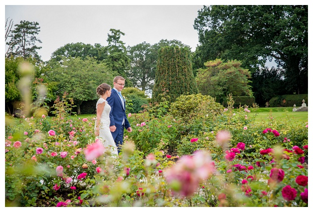 Hengrave_Hall_Wedding_Photography_Hampshire_0068.jpg