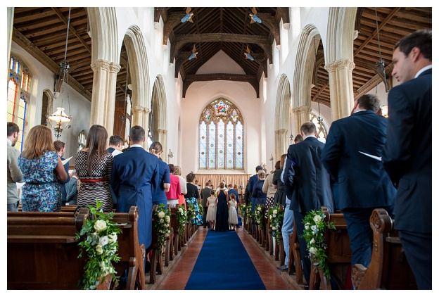 Hengrave_Hall_Wedding_Photography_Hampshire_0070.jpg