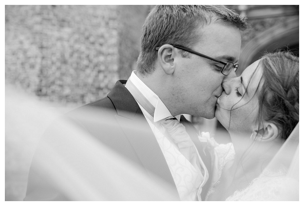 Hengrave_Hall_Wedding_Photography_Hampshire_0078.jpg