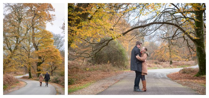 Wedding Photographer New Forest Engagement Photography_0001.jpg