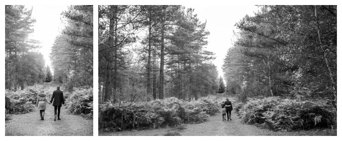Wedding Photographer New Forest Engagement Photography_0004.jpg