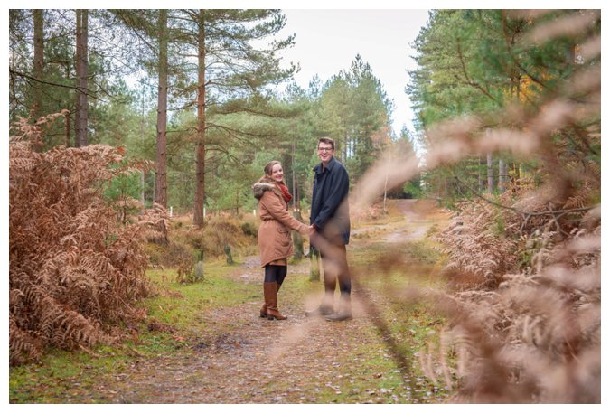 Wedding Photographer New Forest Engagement Photography_0005.jpg