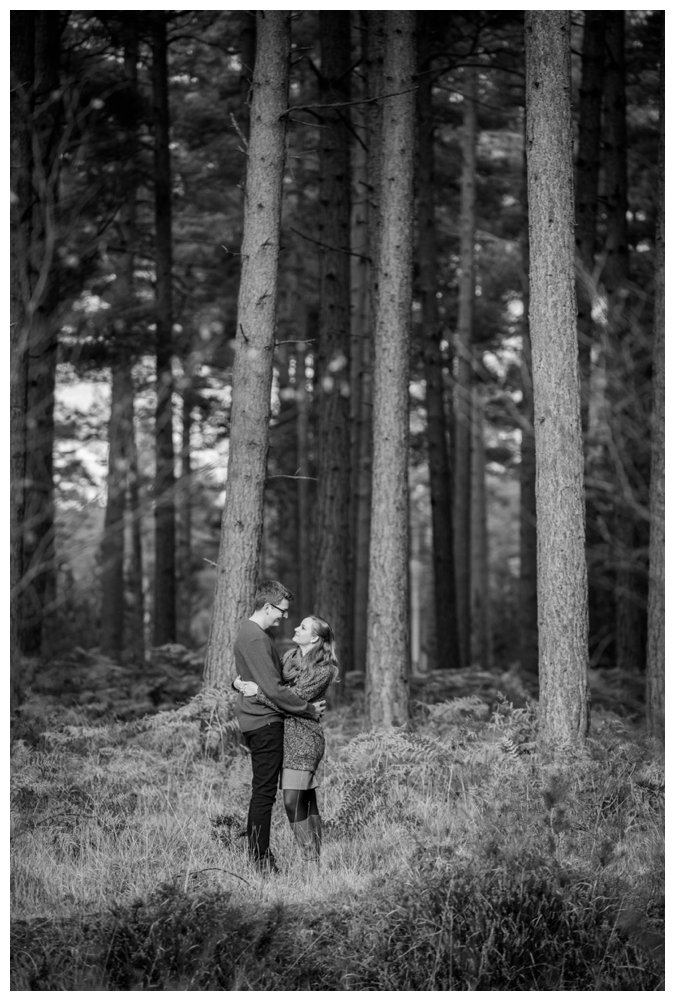 Wedding Photographer New Forest Engagement Photography_0007.jpg