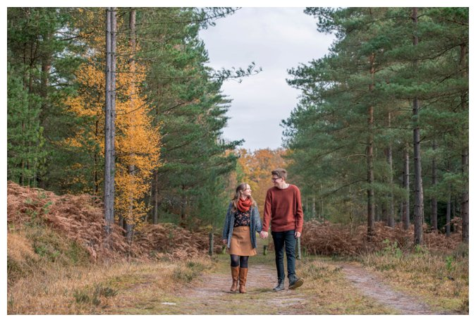 Wedding Photographer New Forest Engagement Photography_0008.jpg
