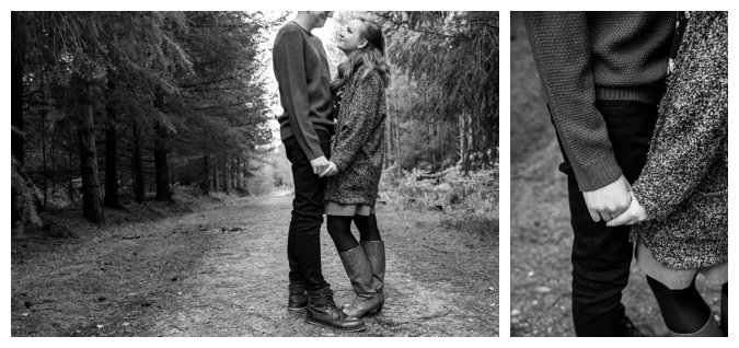 Wedding Photographer New Forest Engagement Photography_0011.jpg