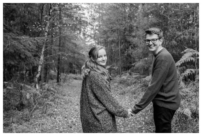 Wedding Photographer New Forest Engagement Photography_0014.jpg