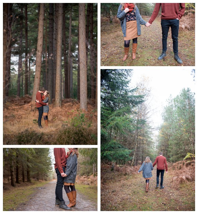 Wedding Photographer New Forest Engagement Photography_0015.jpg
