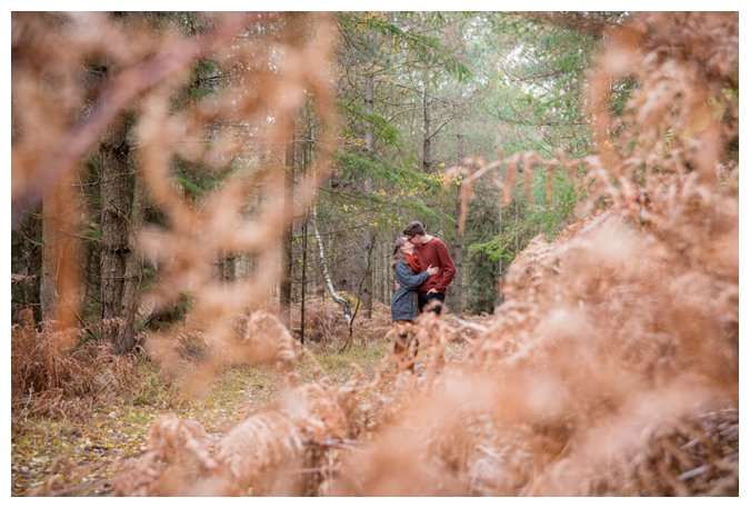 Wedding Photographer New Forest Engagement Photography_0016.jpg