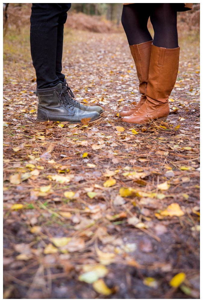 Wedding Photographer New Forest Engagement Photography_0018.jpg
