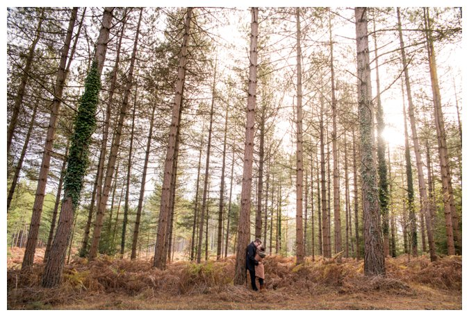 Wedding Photographer New Forest Engagement Photography_0019.jpg