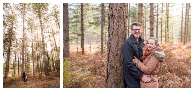 Wedding Photographer New Forest Engagement Photography_0020.jpg