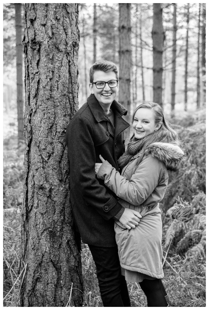 Wedding Photographer New Forest Engagement Photography_0021.jpg