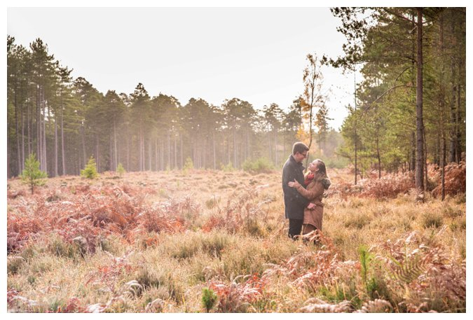 Wedding Photographer New Forest Engagement Photography_0022.jpg