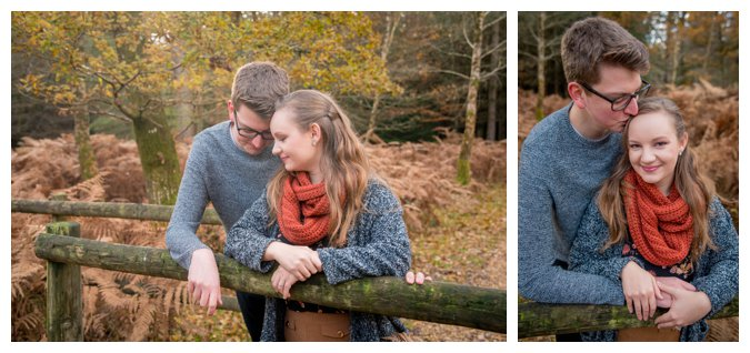 Wedding Photographer New Forest Engagement Photography_0025.jpg