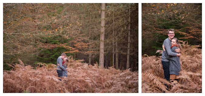 Wedding Photographer New Forest Engagement Photography_0027.jpg