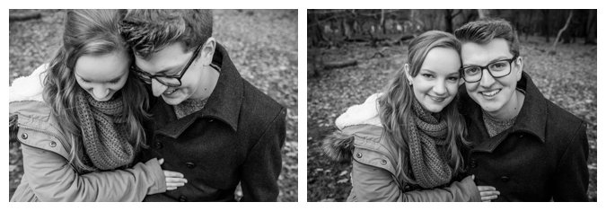 Wedding Photographer New Forest Engagement Photography_0028.jpg