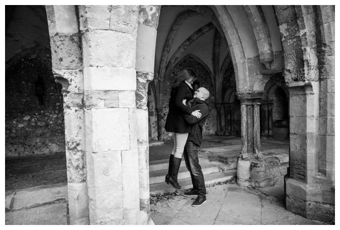 Winchester Engagement Photography_0005.jpg