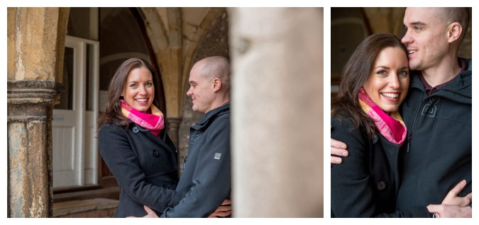 Winchester Engagement Photography_0006.jpg