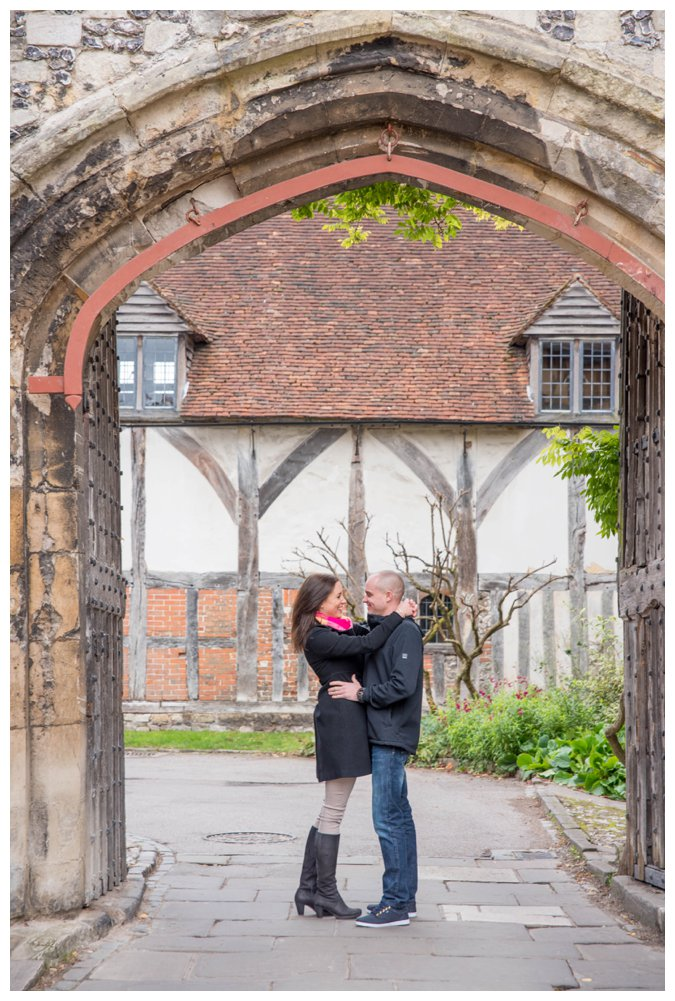 Winchester Engagement Photography_0008.jpg
