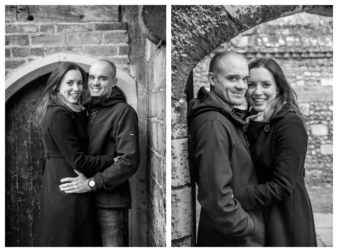 Winchester Engagement Photography_0009.jpg