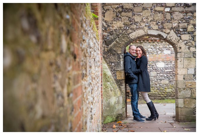 Winchester Engagement Photography_0011.jpg