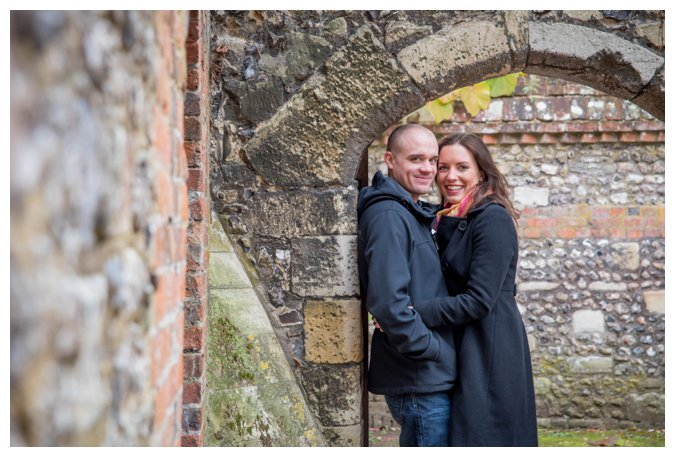 Winchester Engagement Photography_0012.jpg