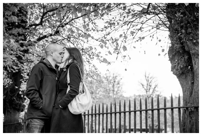 Winchester Engagement Photography_0017.jpg