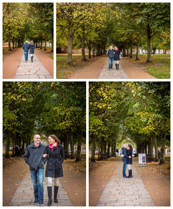 Winchester Engagement Photography_0020.jpg
