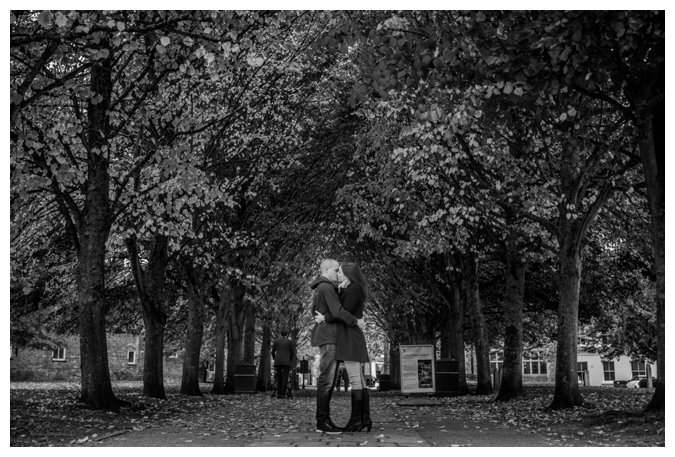 Winchester Engagement Photography_0021.jpg
