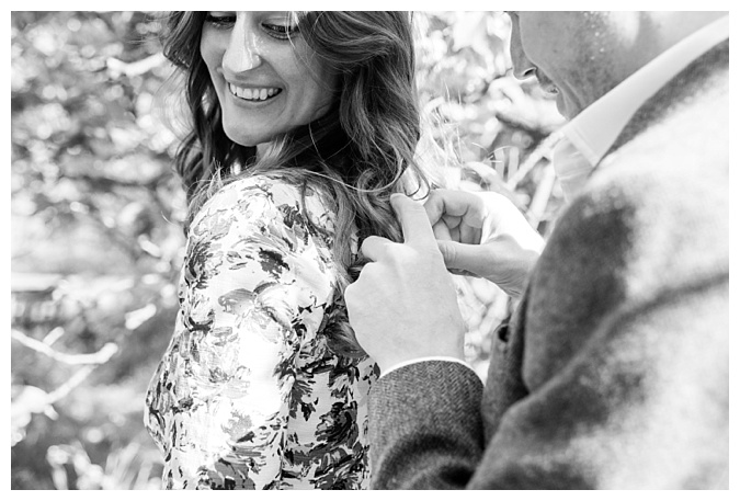 Kew Gardens Engagement Photography, London Wedding Photographer _ The Cole Portfolio 1.jpg