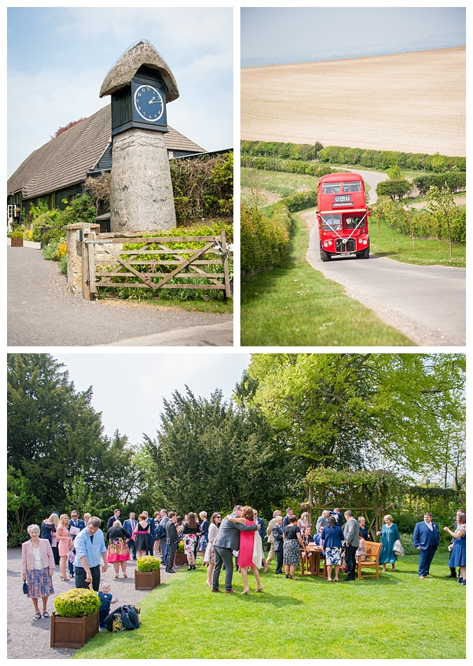 Clock Barn Wedding Photography Hampshire, Whitchurch Wedding Photography, The Cole Portfolio
