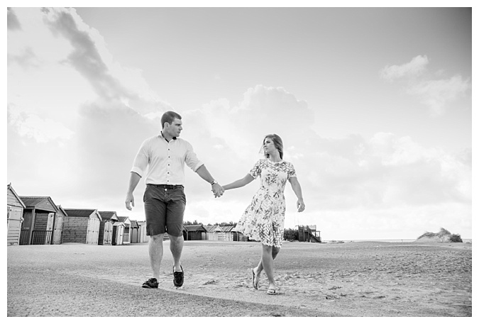 Wedding Photography Brighton, Creative Wedding Photography by The Cole Portfolio_0260.jpg