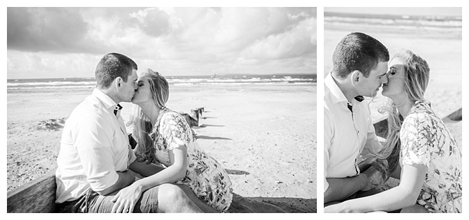 Wedding Photography Brighton, Creative Wedding Photography by The Cole Portfolio_0282.jpg