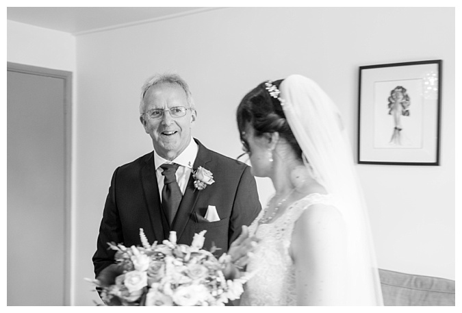 Southdowns Manor Wedding Photography Hampshire_0021.jpg