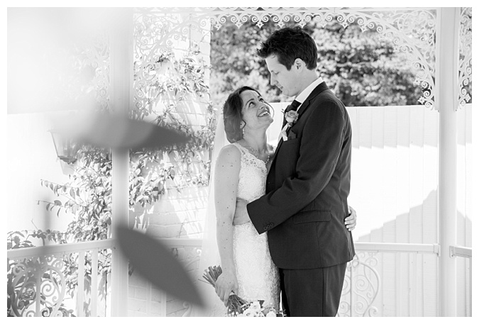Southdowns Manor Wedding Photography Hampshire_0046.jpg