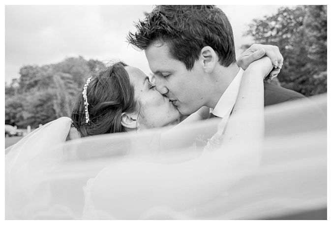 Southdowns Manor Wedding Photography Hampshire_0051.jpg
